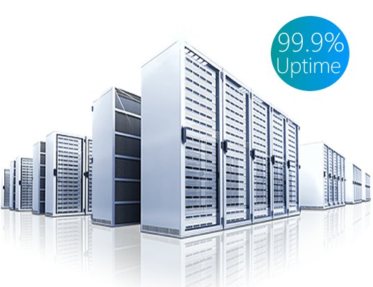 Divine Digital Media | Powered by Praise ~ Reliable and Secure Web Hosting, VPS, Dedicated Servers
