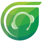 Fresh Desk - Online Support Service | Divine Digital Media