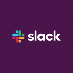 Slack-New-Logo | Divine Digital Media