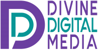 Divine Digital Media | Cutting Edge Websites Utilizing Highly Effective Automated Marketing