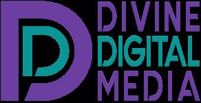 Divine Digital Media | Cutting Edge Websites Utilizing Highly Effective Automated Marketing