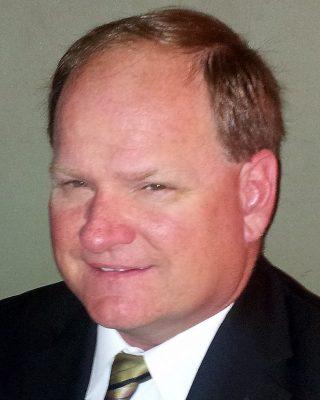 Dr. Dan C. Adams - Vice President | Divine Digital Media