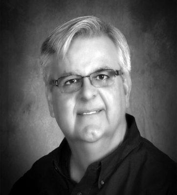 Divine Digital Media | Ed Powell - VP of Operations