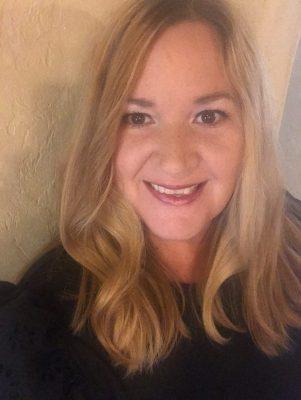 Divine Digital Media | Julie Divine - VP Regional Sales